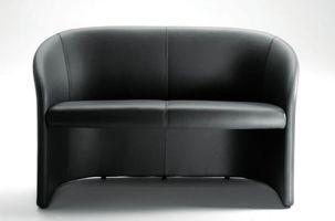 Siluette_2-Sitzer01