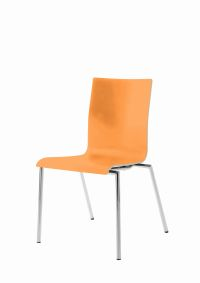 Nowy-Styl-Holzschalenstuhl_Cadeira_02