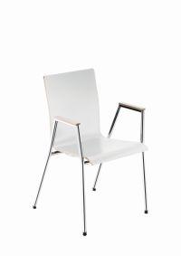 Nowy-Styl-Holzschalenstuhl_Cadeira_20