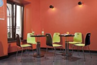 Nowy-Styl-Holzschalenstuhl_Cafe-II_08