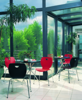 Nowy-Styl-Holzschalenstuhl_Cafe-V_04