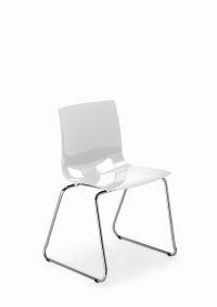 Nowy-Styl-Kunststoffschalenstuhl_Fondo_38