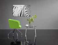 Nowy-Styl-Loungesessel_Hello_12
