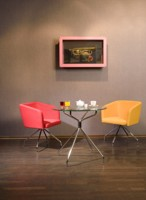 Nowy-Styl-Loungesessel_Hello_13