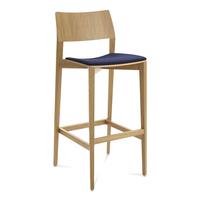 Wini-Connection-Barhocker_Centro-Chairs_01