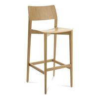 Wini-Connection-Barhocker_Centro-Chairs_02