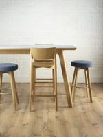 Wini-Connection-Barhocker_Centro-Chairs_03