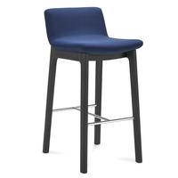 Wini-Connection-Barhocker_Swoosh-Chairs_01