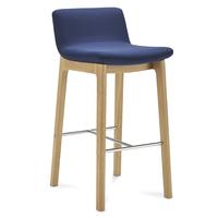 Wini-Connection-Barhocker_Swoosh-Chairs_02