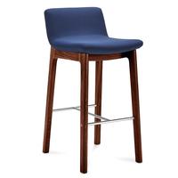Wini-Connection-Barhocker_Swoosh-Chairs_03