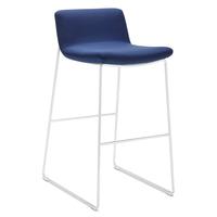 Wini-Connection-Barhocker_Swoosh-Chairs_06