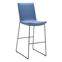 Wini-Connection-Barhocker_Swoosh-Chairs_07