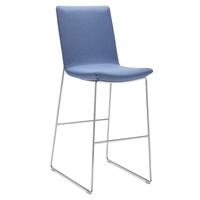 Wini-Connection-Barhocker_Swoosh-Chairs_08