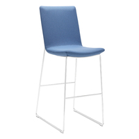 Wini-Connection-Barhocker_Swoosh-Chairs_09