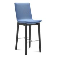 Wini-Connection-Barhocker_Swoosh-Chairs_10