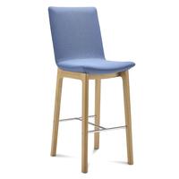 Wini-Connection-Barhocker_Swoosh-Chairs_11