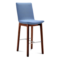Wini-Connection-Barhocker_Swoosh-Chairs_12