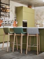 Wini-Connection-Barhocker_Swoosh-Chairs_16