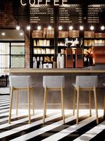 Wini-Connection-Barhocker_Swoosh-Chairs_17