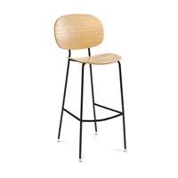 Wini-Connection-Barhocker_Tubes-Chairs_01