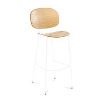 Wini-Connection-Barhocker_Tubes-Chairs_02