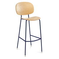Wini-Connection-Barhocker_Tubes-Chairs_03