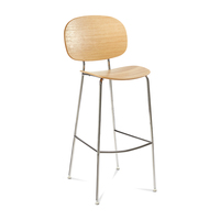 Wini-Connection-Barhocker_Tubes-Chairs_04