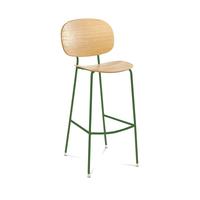 Wini-Connection-Barhocker_Tubes-Chairs_05