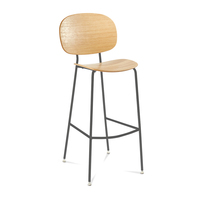Wini-Connection-Barhocker_Tubes-Chairs_06