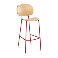 Wini-Connection-Barhocker_Tubes-Chairs_08