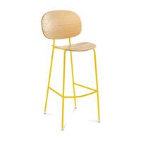 Wini-Connection-Barhocker_Tubes-Chairs_09