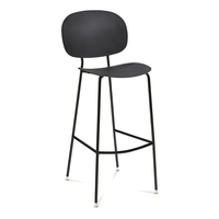 Wini-Connection-Barhocker_Tubes-Chairs_10