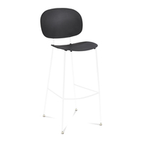 Wini-Connection-Barhocker_Tubes-Chairs_11