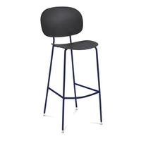 Wini-Connection-Barhocker_Tubes-Chairs_12