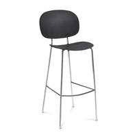 Wini-Connection-Barhocker_Tubes-Chairs_13