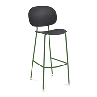 Wini-Connection-Barhocker_Tubes-Chairs_14
