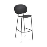 Wini-Connection-Barhocker_Tubes-Chairs_15