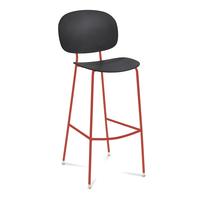 Wini-Connection-Barhocker_Tubes-Chairs_16