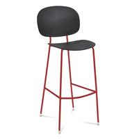 Wini-Connection-Barhocker_Tubes-Chairs_17
