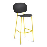 Wini-Connection-Barhocker_Tubes-Chairs_18