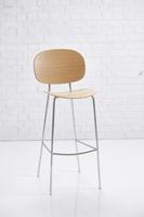 Wini-Connection-Barhocker_Tubes-Chairs_19