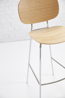 Wini-Connection-Barhocker_Tubes-Chairs_20