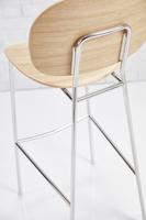 Wini-Connection-Barhocker_Tubes-Chairs_21