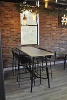 Wini-Connection-Barhocker_Tubes-Chairs_23