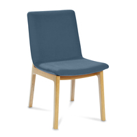Wini_Connection_Swoosh-Chairs_05