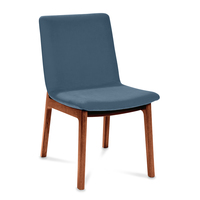 Wini_Connection_Swoosh-Chairs_06