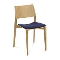 Wini-Connection-Bistrostuhl_Centro-Chairs_01