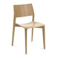 Wini-Connection-Bistrostuhl_Centro-Chairs_02