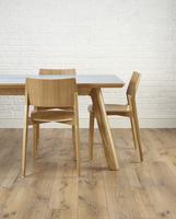 Wini-Connection-Bistrostuhl_Centro-Chairs_03