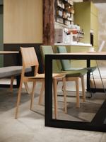Wini-Connection-Bistrostuhl_Centro-Chairs_04